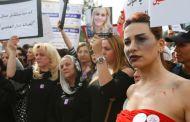 Marital Violence in Lebanon - Field Study