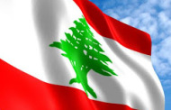 The Universal Periodic Review, Lebanon 2015: Civil Society Reports