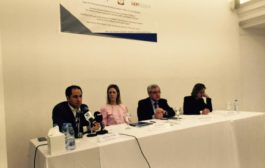 From Ministerial Conclusions to gender equality policy making in the Euro-Med region