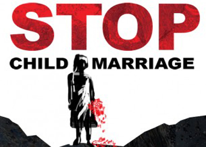 RDFL submits a draft law aiming to protect children in Lebanon from early marriage