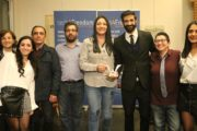 RDFL's campaign #NotBefore18 nominated to Wajih Ajouz Award
