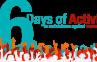 اليوم العالمي لمناهضة العنف ضد المرأة وحملة ال16 يوم