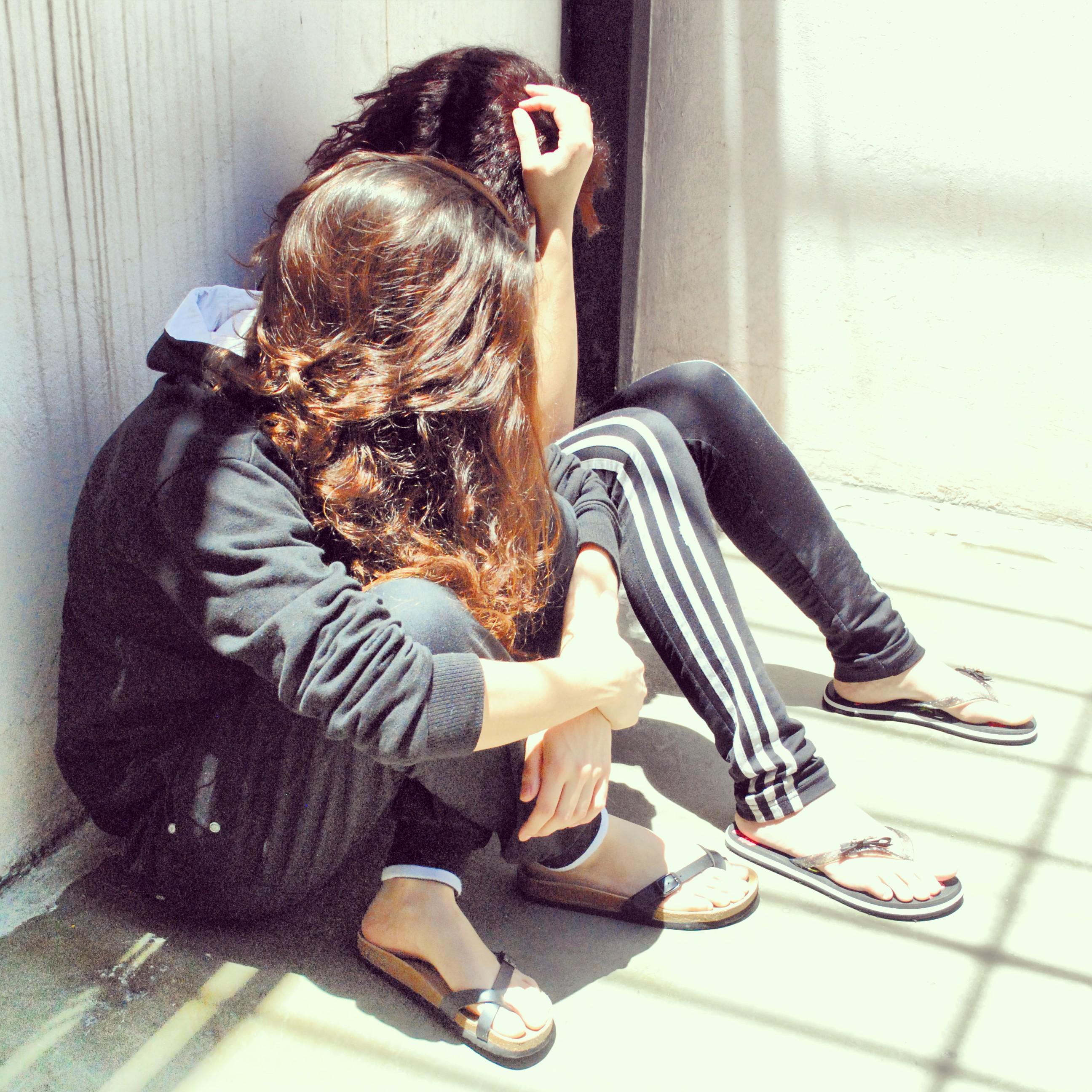تقييم سجون النساء في لبنان- التقرير الثاني