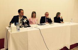 """طاولة وطنية مستديرة """"من الخلاصات الوزارية إلى تعزيز سياسات المساواة بين الجنسين في المنطقة الأورو-متوسطية"""""""