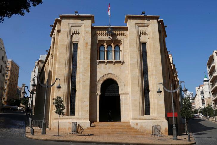 هيومن رايتس ووتش: على لبنان تمرير قانون يمنع زواج الأطفال