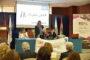 إعلان توعوي حول المخاطر الصحية للتزويج المبكر من إنتاج التجمع النسائي الديمقراطي اللبناني