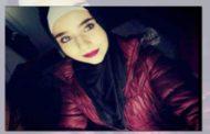 التجمع النسائي الديمقراطي اللبناني تعليقاً على وفاة نظيرة طرطوسي: للإسراع بإقرار قانون حماية الأطفال من التزويج المبكر